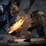 Lords of the fallen pc system requirements 1