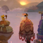 Broken Age pc system requirements 1