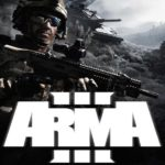 Arma 3 pc system requirements 5