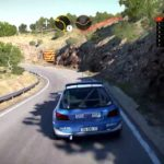 Dirt Rally pc system requirements 1