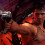 DmC: Devil May Cry pc system requirements 1