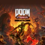 doom eternal Pc system requirements 8