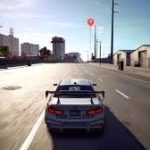 Need For Speed Pay back Pc system requirements 3