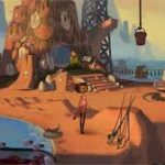 Broken Age pc system requirements 2