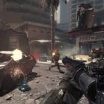 Call of Duty: Ghosts pc system requirements 1