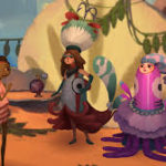 Broken Age pc system requirements 3