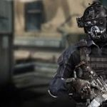 Call of Duty: Ghosts pc system requirements 2