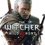 Witcher 3 PC system requirement 2