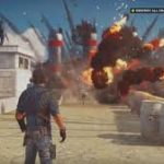 Just Cause 3  Pc system requirements 3