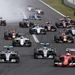 F1  pc system requirements 1