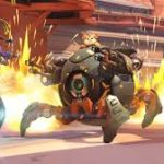 Overwatch  Pc system requirements 2