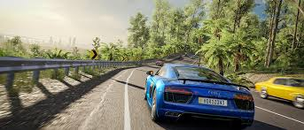 Forza horizon 3 Pc system requirements 1