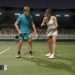 AO Tennis Pc system requirements 2