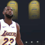Nba 2k19 Pc system requirements 3