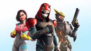Fortnite  Pc system requirements 4