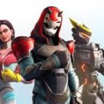 Fortnite  Pc system requirements 2