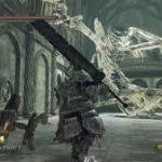 Dark souls ii pc system requirements 2