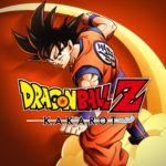 Dragon Ball Z Kakarot Unlimited Edition PC System Requirements 4