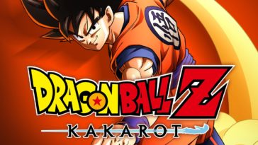 Dragon Ball Z Kakarot Unlimited Edition PC System Requirements 3