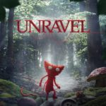 unravel system requirements 10