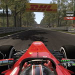f1 2011 pc system requirements 1