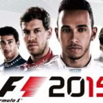 F1  pc system requirements 5
