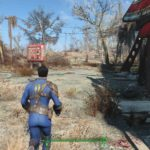 Fallout 4 Pc system requirements 3