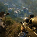 Far Cry 4 pc system requirements 3