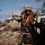 Far Cry 4 pc system requirements 2