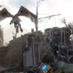 Metro last light pc system requirements 2