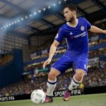 FIFA 17 pc system requirements 1