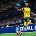 Fifa 20 Pc system requirements 2