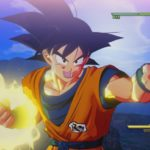 Dragon Ball Z Kakarot System Requirements 1