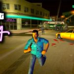GTA vice city System Requirements 4