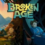 Broken Age pc system requirements 4