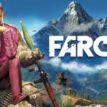Far Cry 4 pc system requirements 10