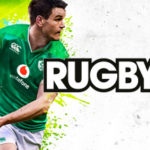 Rugby 20 Pc system requirements 9