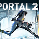 Portal 2 pc system requirements 4