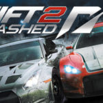Shift 2 unleashed pc system requirements 5