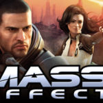 Mass Effect 2 pc system requirements 5