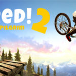 Shred! 2 - ft Sam Pilgrim Pc system requirements 9
