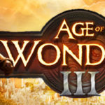 Age of wonders iii  pc system requirements 5