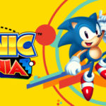 Sonic Mania Pc system requirements 10