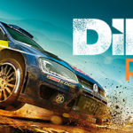 Dirt Rally pc system requirements 5