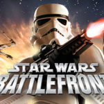 Star wars battlefront pc system requirements 5