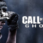 Call of Duty: Ghosts pc system requirements 5