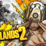 Borderlands 2  pc system requirements 5