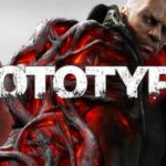 Prototype 2 pc system requirements 5
