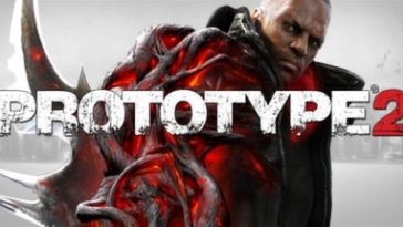 Prototype 2 pc system requirements 1