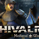 Chivalry medieval warfare pc system requirements 5